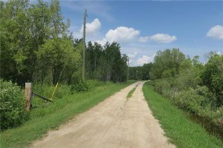 Photo 14: 36107 27N Road in La Broquerie: R16 Residential for sale : MLS®# 1919598