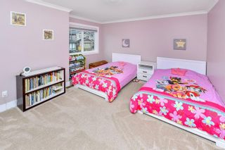 Photo 14: 3528 Joy Close in : La Olympic View House for sale (Langford)  : MLS®# 869018