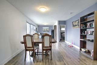 Photo 16: 606 30 Avenue NE in Calgary: Winston Heights/Mountview Detached for sale : MLS®# A1106837
