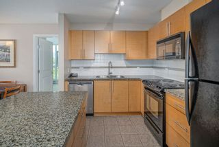 """Photo 12: 1206 5611 GORING Street in Burnaby: Central BN Condo for sale in """"LEGACY II"""" (Burnaby North)  : MLS®# R2619138"""
