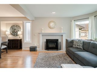 """Photo 6: 22111 45A Avenue in Langley: Murrayville House for sale in """"Murrayville"""" : MLS®# R2542874"""
