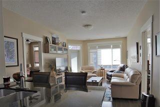 Photo 4: 209 511 QUEEN Street: Spruce Grove Condo for sale : MLS®# E4231377