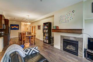 Photo 17: 101 41 6A Street NE in Calgary: Bridgeland/Riverside Apartment for sale : MLS®# A1146487