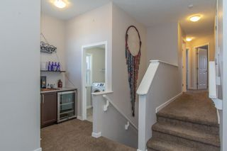 Photo 15: 124 Kingsmere Cove SE: Airdrie Detached for sale : MLS®# A1115152
