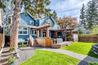 Photo 37: 1731 7 Avenue NW in Calgary: Hillhurst Detached for sale : MLS®# A1112599