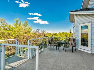 Photo 41: 229 Valley Ridge Green NW in Calgary: Valley Ridge Detached for sale : MLS®# A1065673