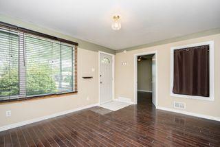 Photo 4: 418 Shelley Street in Winnipeg: Westwood House for sale (5G)  : MLS®# 202113215