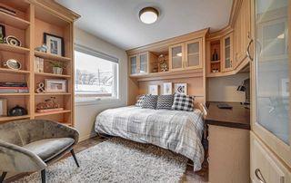 Photo 15: 436 Mortimer Avenue in Toronto: Danforth Village-East York House (2-Storey) for sale (Toronto E03)  : MLS®# E5124182