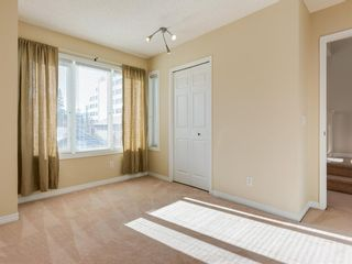 Photo 23: 16 110 10 Avenue NE in Calgary: Crescent Heights Semi Detached for sale : MLS®# A1048311