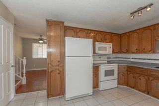 Photo 10: 332 Whitworth Way NE in Calgary: Whitehorn Detached for sale : MLS®# A1118018