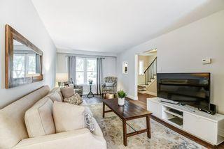 Photo 3: 52 2331 Mountain Grove Avenue in Burlington: Condo for sale
