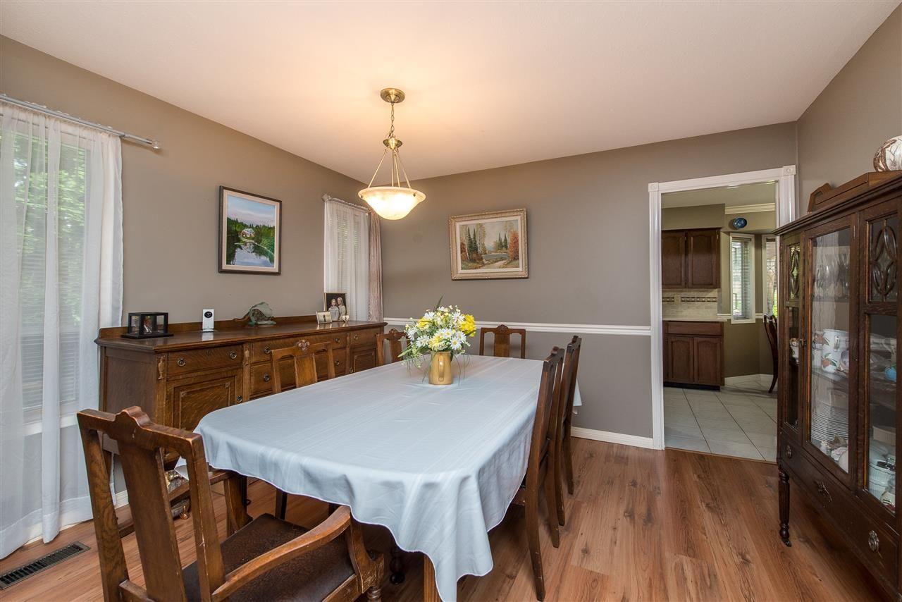 "Photo 11: Photos: 3485 MERRITT Street in Abbotsford: Abbotsford West House for sale in ""Fairfield Estates"" : MLS®# R2469168"
