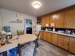 Photo 6: 1924 Winnipeg Street in Regina: General Hospital Residential for sale : MLS®# SK855901