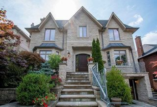 Photo 2: 112 Glenayr Road in Toronto: Forest Hill South House (2-Storey) for sale (Toronto C03)  : MLS®# C5301297