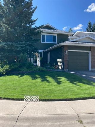 Photo 2: 320 Midpark Gardens SE in Calgary: Midnapore Detached for sale : MLS®# A1140002