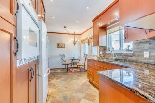 Photo 6: 4243 BOXER Street in Burnaby: South Slope House for sale (Burnaby South)  : MLS®# R2217950