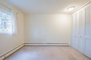 Photo 13: 132 6919 Elbow Drive SW in Calgary: Kelvin Grove Apartment for sale : MLS®# A1143241