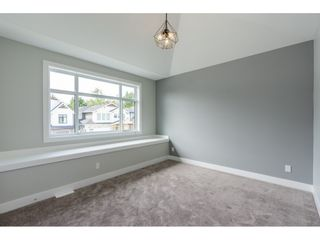 Photo 12: 4410 EMILY CARR Place in Abbotsford: Abbotsford East House for sale : MLS®# R2397608