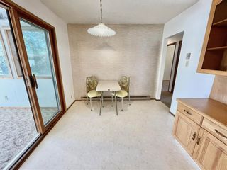 Photo 6: 253 Montreal Avenue W in Morris: House for sale : MLS®# 202123358