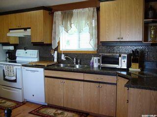 Photo 5: 210 City View Estates in Regina: Albert Park Residential for sale : MLS®# SK859998