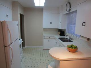 Photo 9:  in Winnipeg: Garden City House for sale ()