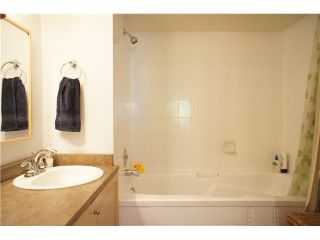 Photo 14: # 205 6735 STATION HILL CT in Burnaby: South Slope Condo for sale (Burnaby South)  : MLS®# V1068430