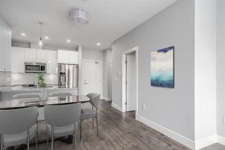 """Photo 4: 513 22315 122 Avenue in Maple Ridge: East Central Condo for sale in """"The Emerson"""" : MLS®# R2515563"""