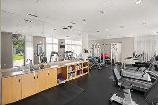 """Photo 33: 302 W 1ST Avenue in Vancouver: False Creek Townhouse for sale in """"FOUNDRY"""" (Vancouver West)  : MLS®# R2625350"""