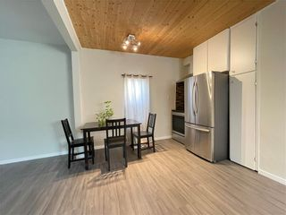 Photo 5: 633 Pritchard Avenue in Winnipeg: North End Residential for sale (4A)  : MLS®# 202121487