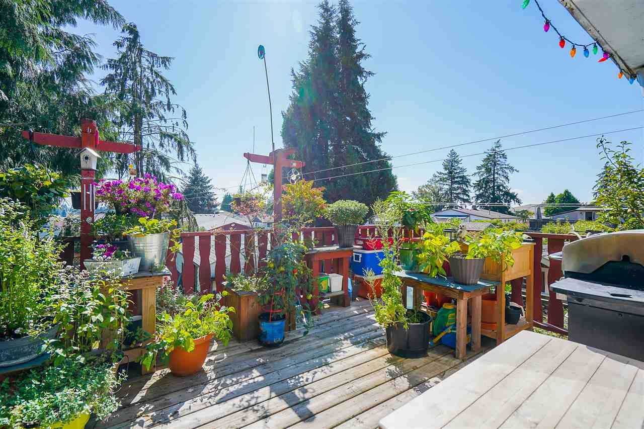 Photo 26: Photos: 8030 13TH Avenue in Burnaby: East Burnaby House for sale (Burnaby East)  : MLS®# R2494365