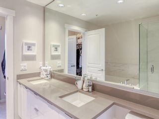 """Photo 14: 526 9399 ALEXANDRA Road in Richmond: West Cambie Condo for sale in """"ALEXANDRA COURT BY POLYGON"""" : MLS®# R2613497"""