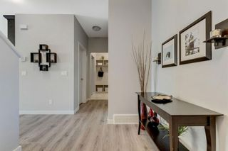 Photo 3: 290 Hillcrest Heights SW: Airdrie Detached for sale : MLS®# A1039457
