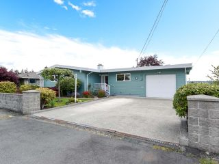 Photo 54: 331 McCarthy St in CAMPBELL RIVER: CR Campbell River Central House for sale (Campbell River)  : MLS®# 838929