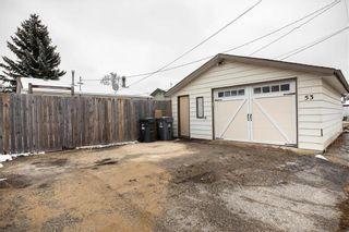 Photo 21: 53 Woodydell Avenue in Winnipeg: Residential for sale (2E)  : MLS®# 202026831