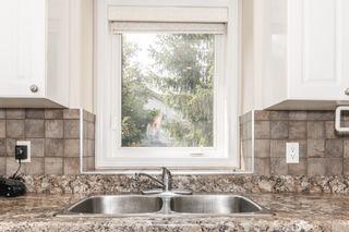 Photo 9: 10434 127 Street in Edmonton: Zone 07 House for sale : MLS®# E4261869