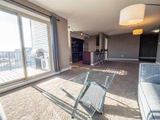 Photo 9: 402 11803 22 Avenue in Edmonton: Zone 55 Condo for sale : MLS®# E4233501