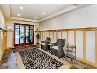 """Photo 4: 408 808 SANGSTER Place in New Westminster: The Heights NW Condo for sale in """"The Brockton"""" : MLS®# R2505572"""