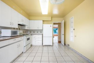 Photo 6: 2557 W KING EDWARD Avenue in Vancouver: Arbutus House for sale (Vancouver West)  : MLS®# R2625415