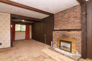Photo 16: 11951 210 Street in Maple Ridge: Southwest Maple Ridge House for sale : MLS®# R2447211