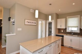 Photo 18: 4345 GREEN APPLE Drive East in Regina: Greens on Gardiner Residential for sale : MLS®# SK702190