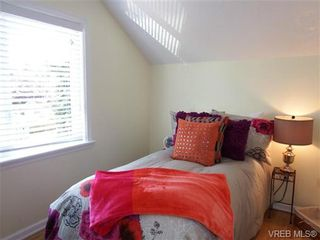 Photo 11: 1139 Wychbury Ave in VICTORIA: Es Saxe Point House for sale (Esquimalt)  : MLS®# 706189
