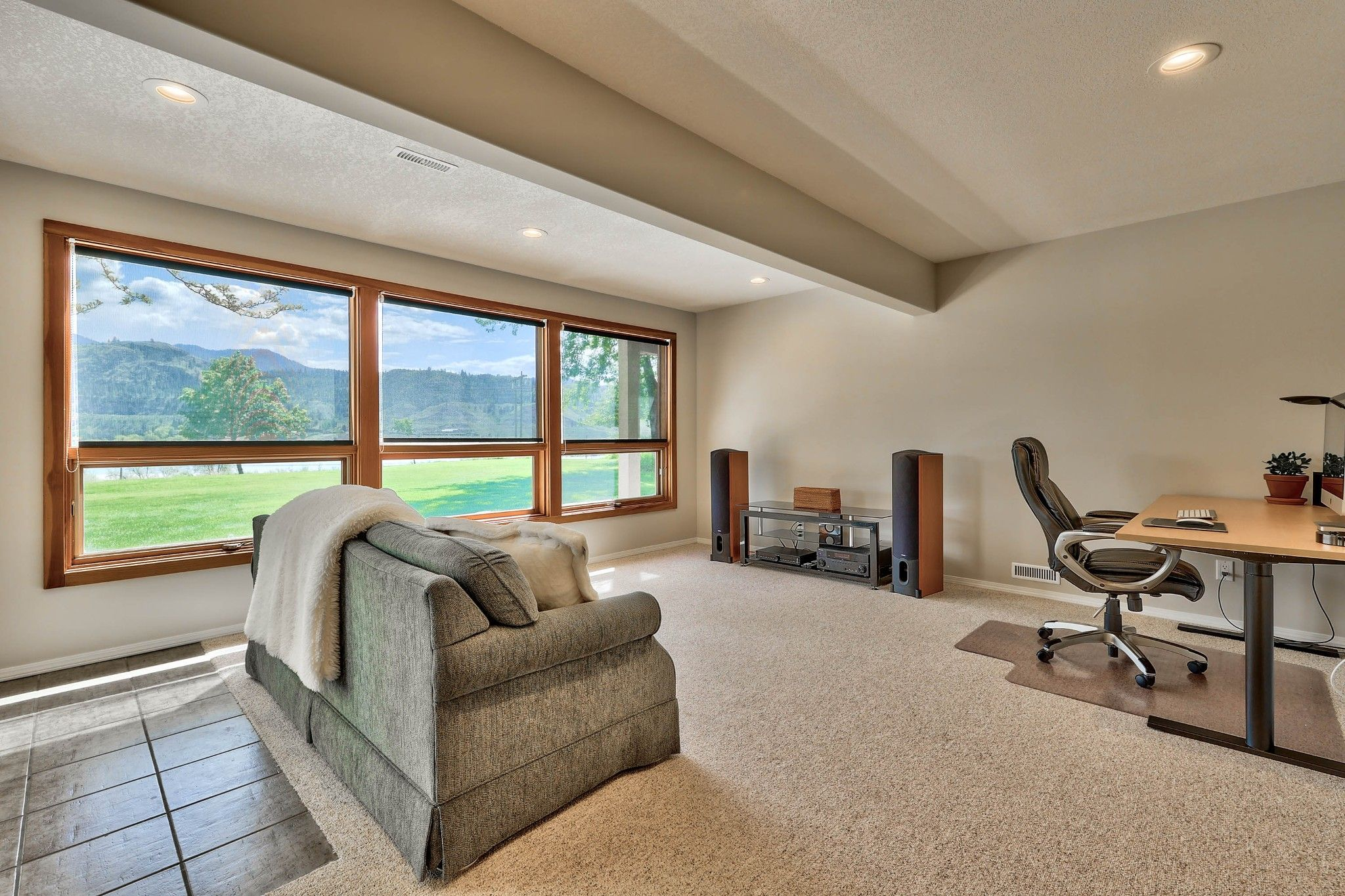 Photo 28: Photos: 3299 E Shuswap Road in Kamloops: South Thompson Valley House for sale : MLS®# 162162