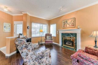 """Photo 3: 9 20750 TELEGRAPH Trail in Langley: Walnut Grove Townhouse for sale in """"Heritage Glen"""" : MLS®# R2267788"""