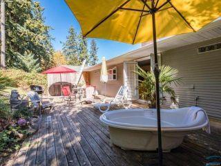 Photo 25: 713 Dogwood Rd in NANAIMO: Na South Jingle Pot House for sale (Nanaimo)  : MLS®# 830448