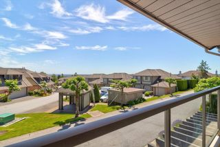 """Photo 12: 26 1207 CONFEDERATION Drive in Port Coquitlam: Citadel PQ Townhouse for sale in """"CITADEL HEIGHTS"""" : MLS®# R2596274"""