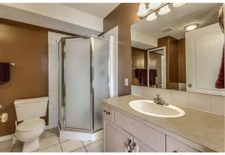 Photo 24: 902 PATTERSON View SW in Calgary: Patterson Row/Townhouse for sale : MLS®# A1120260