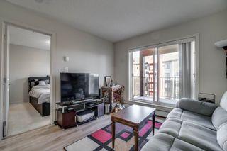 Photo 5: 331 344 WINDERMERE Road in Edmonton: Zone 56 Condo for sale : MLS®# E4261659