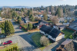 Photo 24: 3132 Maxwell St in : Du Chemainus House for sale (Duncan)  : MLS®# 863185