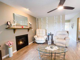 Photo 16: 6009 Trillium Way in : Du East Duncan House for sale (Duncan)  : MLS®# 878316