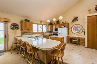 Photo 10: 35 Crystal Springs Drive: Rural Wetaskiwin County House for sale : MLS®# E4247176